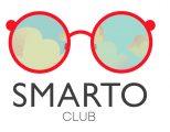 Smarto Club